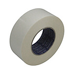 No.5477 Paper Double-Sided Tape