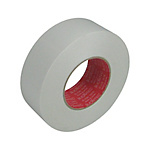 No.5300 Cloth Double-Sided Tape