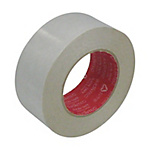 No.5325 Cloth Double-Sided Tape