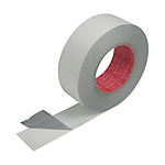 No.5963 Aluminum Double-Sided Tape