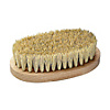 Packing Brush 120 mm