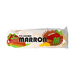 Marron for Interior and Exterior, Medium Roller