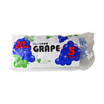GRAPE Small Roller for Exterior Use