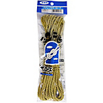 PYLEN Color Rope 3 pcs