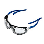 VISION VERDE Protective Glasses