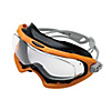 VISION VERDE Protective Glasses VG-503F Goggle Glasses