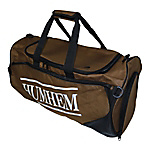 HUMHEM Boston Bag