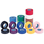 Harness Tape #234W/#232W/#246W/#234WS