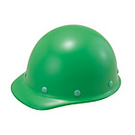 FRP Resin, Helmet ST-173 Type (with Impact Absorbing Liner) ST-173-GPZ-EPA