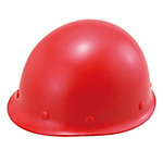 FRP Resin, Helmet ST-118 Type (with Impact Absorbing Liner) ST-118-GPZ