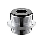 Aerator Adapter, for SAN-EI