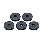 Water Faucet Rubber Packing