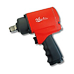 3/4-Inch Turbo Impact Wrench