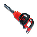 1-Inch Mini Impact Wrench