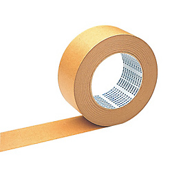 No.2000 Craft Adhesive Tape