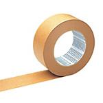 No.2500 Strong Craft Adhesive Tape