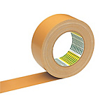 No.6000N Fabric Adhesive Tape for Packaging