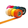 NO.220W (white), No. 220B (brown), No. 220-Color, Adhesive Tape for Light Washi Paper Wrapping