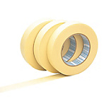 Masking Tape for High-Temperature Baking Finish No.8101-NL