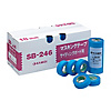 SB-246 Masking Tape for Self-Cleaning Boards