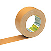 No.6000 For Spray Painting, Fabric Adhesive Tape