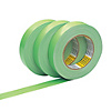 No.6800 For Spray Painting, Fabric Adhesive Tape