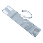 Reflective Arm Band 65-RH