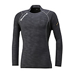 Heat Insulating Cooling Power Support (Long Sleeve)