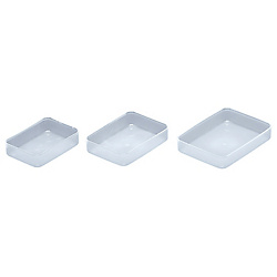 Sampler ® PFA Tray