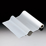 PTFE Sheet Roll Type (10 m)