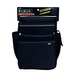 BLACK STYLE Electric Working Bag 3-Step