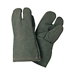 Pike Protector Gloves