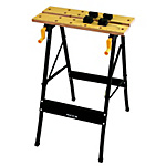 Astage, Lightweight Workbench