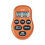 Digital Timer, AD-5706 Series