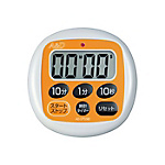 Drip-Proof Digital Timer, AD-5705 Series