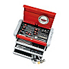 Tool Set (Chest Type) SK3650EZ
