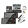 Digital Torque Wrench Tool Set (SK35310XS1, SK35310XBK1) Kit Item