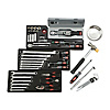 Digital Torque Wrench Tool Set (SK35310XS2, SK35310XBK2) Kit Item