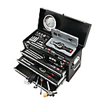 Digital Torque Wrench Tool Set (Torque Measurement Range: 12 to 60 N·m)