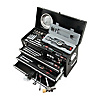 Digital Torque Wrench Tool Set (Torque Measurement Range: 17 to 85 N·m)