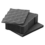 NKSP Type Interior Sponge Foam For NK