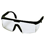 One-Piece Protective Glasses 706