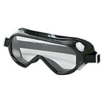 Safety Goggles 207FCV