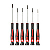 Precision Grip Precision Screwdriver Set