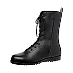 Full-length Safety Boots For Aerial Work VS5311NXF, All Eyelet