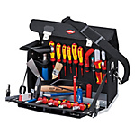 Electrician's Tool Set