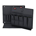 Compartment Set for 002119LB