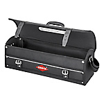 Traditional Tool Case 002107LE