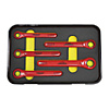 Insulated SIGNET Wrench Set