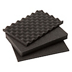 Interior Sponge Foam For XTRA